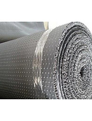 Automobile Wire Ring Mat 15MM Sheet Can Be Cut General Carpet