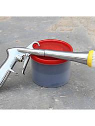 средства очистки высокого давления, автоматические инструменты торнадо пыльной инструмент для чистки