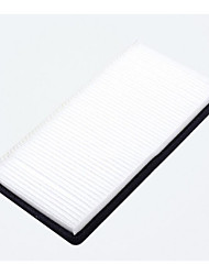 Automotive Air Conditioning Filter, Air Conditioner Filter, Suitable For Changan CX20