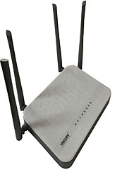 YJ-LINK 300Mbps 802.11b/g/n Wireless Router