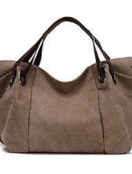 Formal-Tote-PVC-Caqui-Mujer