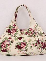 Formal-Tote-Lienzo-Rosa-Mujer