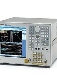 e5072a - 285 analyseur de réseau