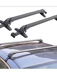 Aluminum Alloy Automobile Load Luggage Rack