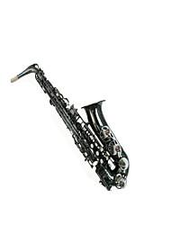 saxophone alto en e