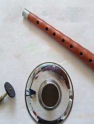 Музыка игрушки Дерево Персик Досуг Хобби Музыка игрушки