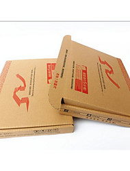 36*26*4cm Special Clothing Packaging Carton Iran Bud