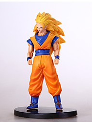 dragon ball birgitta pas. 8 dragons figurines esprit bombe anime