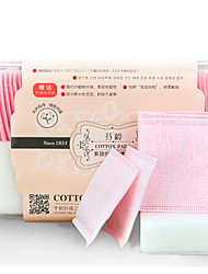 Boxed Cotton Double Classic Skin Cleansing Cotton