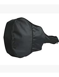 Waterproof Backpack Guitar