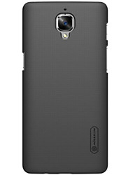 Nillkin Matte Shield For OnePlus 3 Mobile Phone