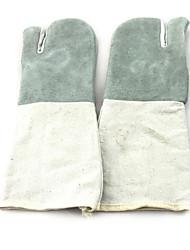 страхование труда сварки корова скрыть холст рабочие перчатки