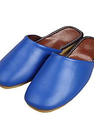 M.livelihood.H® Unisex  Slippers-TY201601