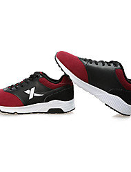 X-tep® Running Shoes Keep Warm Velvet Running/Jogging Running Shoes / Casual Shoes