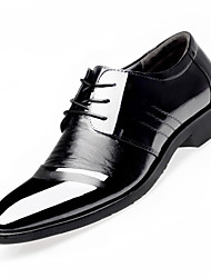 Men's Shoes  Wedding / Office & Career / Office & Career /Business & Leisure Shoe
