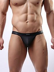 Men's Nylon G-string