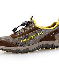 other Running Shoes Unisex Anti-Slip / Anti-Shake/Damping Polyester Latex / Rubber Running/Jogging Running Shoes