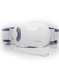 Massage Belt Fitness Equipment Vibration Massager
