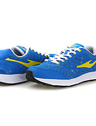 Light Air Damping Sneakers Running Rubber for Men