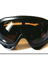 verres d'équitation en plein air lunettes U.S. miroirs vélo vent x400 impact sur des lunettes tactiques