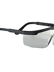 ht2521-niebla anti-vaho gafas gafas gafas gafas de mano de obra perspectiva de polvo anti-viento