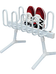 SHARNDY Christmas electric heated shoes rack heater warmer China high quality