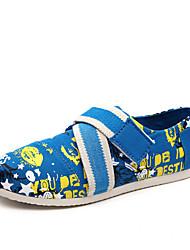 2016 women casual shoes  summer shoes woman fashion  Comfortable  shoes