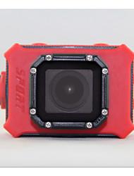 OEM V10 Action Kamera / Sport-Kamera 14MP4000 x 3000 / 1600 x 1200 / 3264 x 2448 / 1920 x 1080 / 4032 x 3024 / 3648 x 2736 / 2304 x 1728