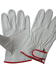 OZERO® Hasp Driver Driving Gloves Riding Protective Gloves