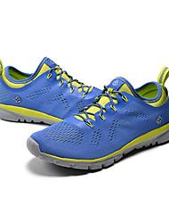 SALAMANDER® Men's Shoes Fabric Athletic  Shoes