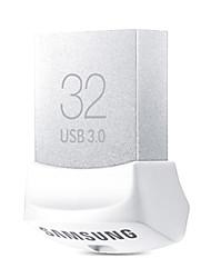 cartão flash USB CompactFlash kingston criativo oi-velocidade