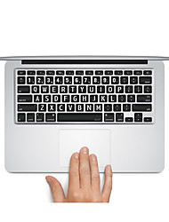 "Keyboard Decal Laptop Sticker Air Plan Pattern for MacBook Air13"" MacBook Pro Retina13'/15"" MacBook Pro15"" MacBook Pro17"