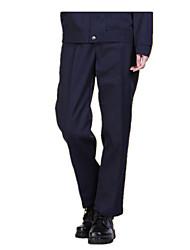 трудовые брюки износостойкие комбинезоны фабрики сразу рабочие брюки рабочие брюки