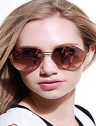 SUNNCARI Women Fashion Sunglasses 1067