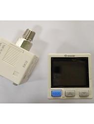 Переключатель цифрового давления MPX-r01n-6м-ка Реле давления низкого давления
