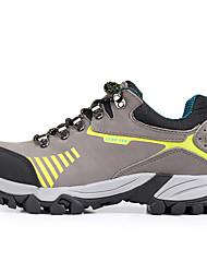 Botas / Sapatos de Caminhada(Verde / Cinzento / Marron) -Homens / Mulheres-Equitação