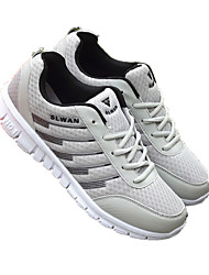 Running Shoes Men's / Women's Cushioning / Wearproof / Breathable Breathable MeshRunning/Jogging / Climbing / Fishing / Cross-country /