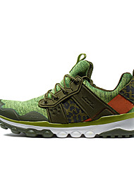 Rax Men's Hiking Mountaineer Shoes Spring / Summer / Autumn / Winter Damping / Wearable Shoes