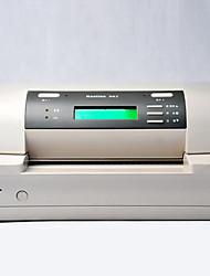 expressar conta IEEE-1284 de 24 pinos greve 245 (mm) 200 palavras por segundo de impressora tipo agulha usada (Nantian-pr9)