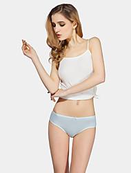 BONAS® Herren Shorts & Slips Baumwollmischung / Modal-NK8631