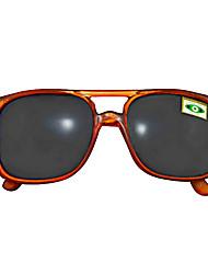сварочные аппараты сварочные очки сварочные защитные очки очки страхование труда страхование труда защитные черные очки
