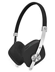 Beevo V6 Bluethooth Earphone In-ear Wireless Bluetooth 4.1 Headset Stereo Earphone Sport Earphones Music and Calls