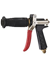 New Type High Pressure Spray Gun(Type 280380 copper duckbill gun)