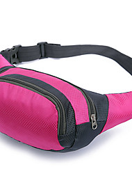 Sports And Leisure Bag Package Travel Bag