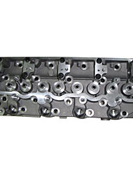 уточнить D4BH автомобильный двигатель цилиндр обработки цилиндров двигателя 22100-42000