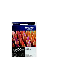 cartouche noire lc450 applicable l'imprimante J430W de véritable original frère frère