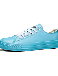 Converse Chuck Taylor All Star Men's Shoes Outdoor / Athletic / Casual Sneakers Indoor Court Blue / Red / Light