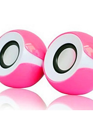 Oppo Flower Fairy Car Audio, MP3 Car Audio