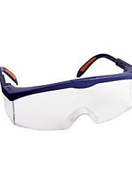 Sibo воздействие компании Honeywell безопасности Руи труда очки (100200)