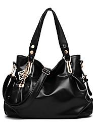 Women's Latest Fashion Ladies Leather Handbags 5Colours